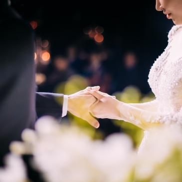 alianças - casamento